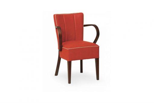 Marseilles armchair