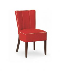 Marseilles chair