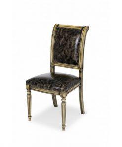 XIV chair