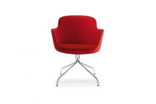 Danae tub chair