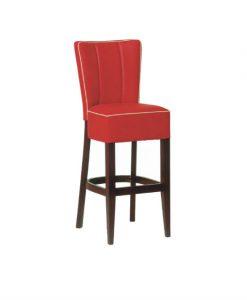 Marseilles stool