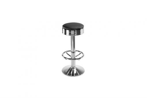 Tondo 101 stool