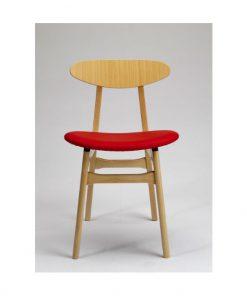 Annie chair