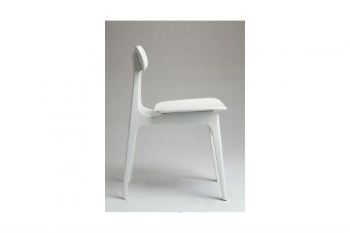 Anice chair