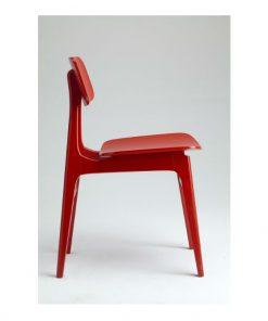 Anita chair