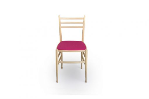 Orabella chair