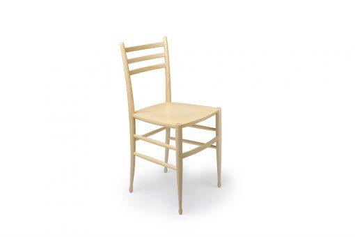 Oria chair