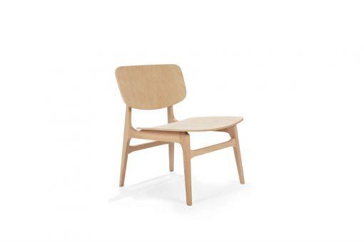 Ana lounge chair