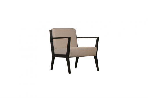 Catarina lounge chair