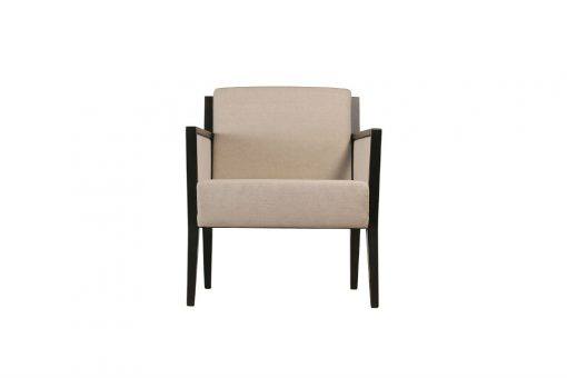 Katja lounge chair