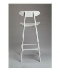 Annika stool