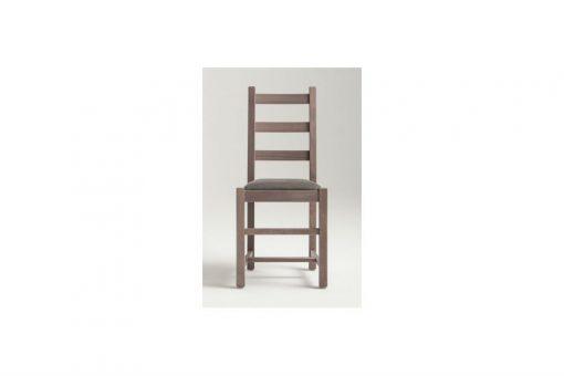 Rafaella chair