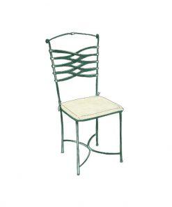 Pretty chair
