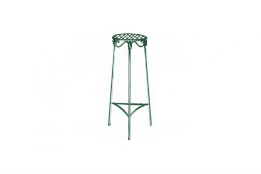 Ferro high stool