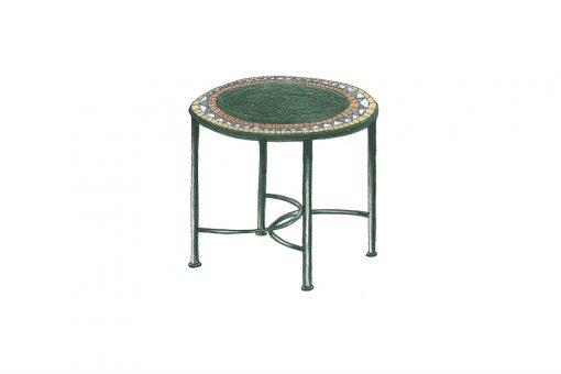 Ferro side table 18