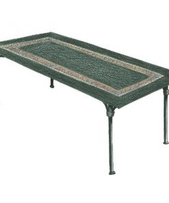 Ferro table 22