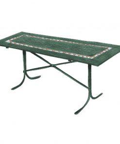 Ferro long table 26