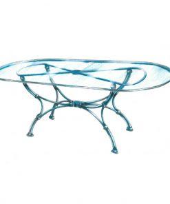 Ferro table 28