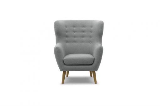 Princess M tub chair