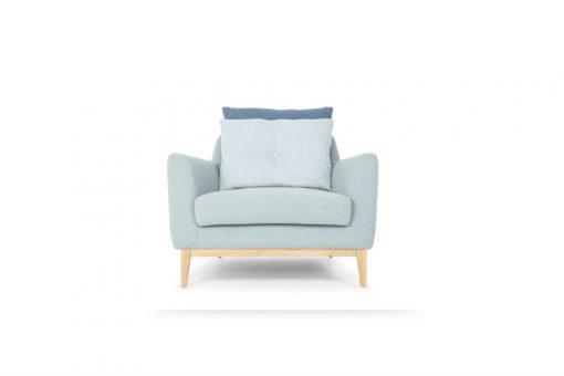 Aalborg tub chair