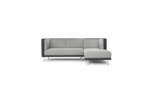 Danish 1208 lounge