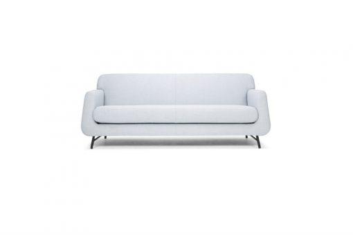 Danish 1179 lounge