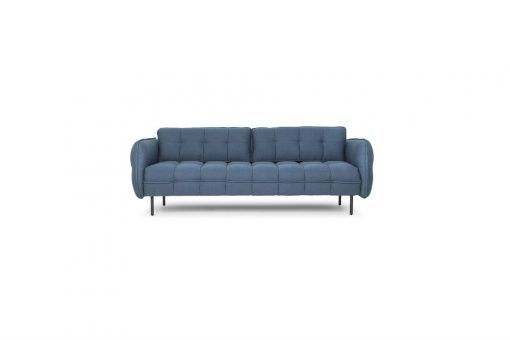 Tufted 1177 lounge
