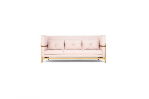 Danish 1173 lounge