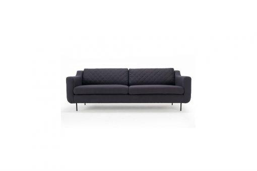 Danish 1133 lounge