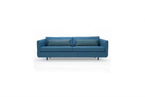 Danish 1128 lounge