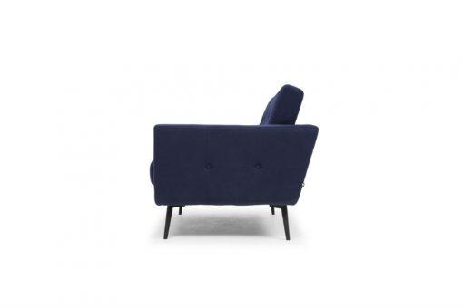 Danish 1292 lounge