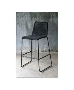Marino ski stool