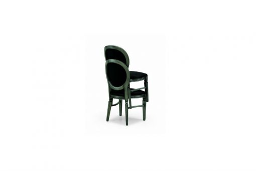 Aline chair