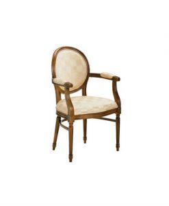 Amandine chair