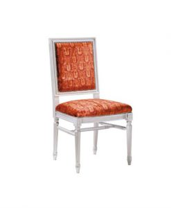 Caroline dinning chair