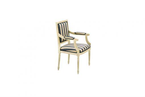 Caroline armchair
