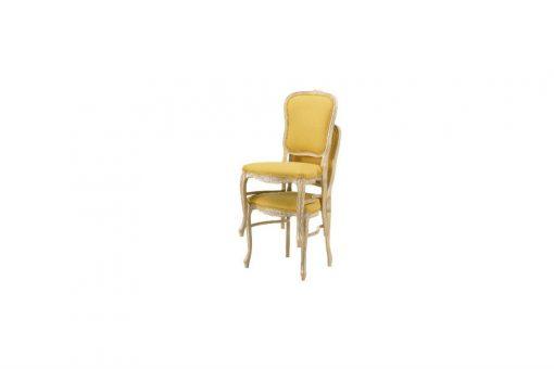 Desiree chair