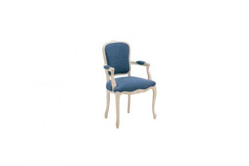 Desiree armchair