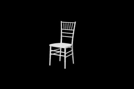 Georgette chair