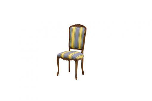 Michelle chair
