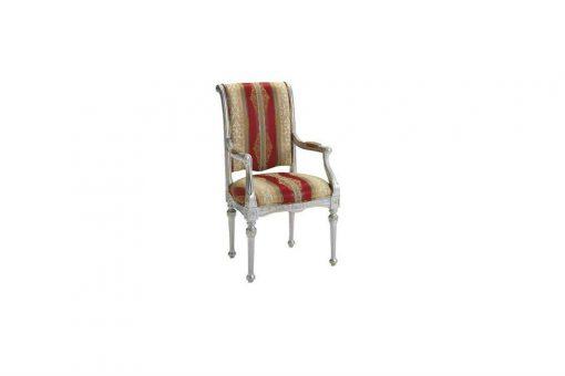 Stephanie armchair