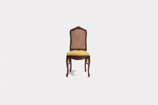Yvonne chair