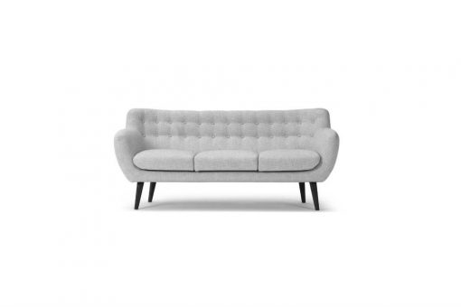 Tufted 461 lounge