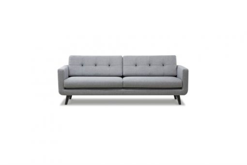 Tufted 728 lounge