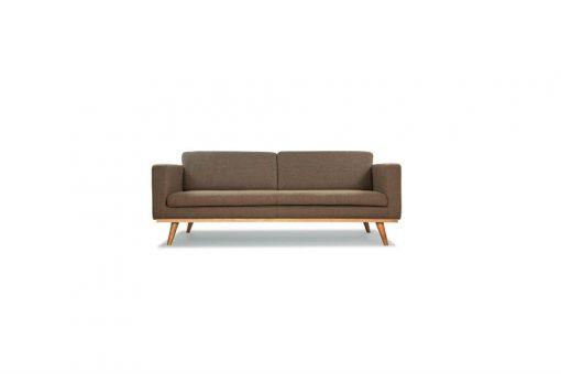 Danish 748 lounge