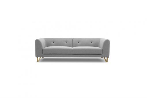 Danish 956 lounge