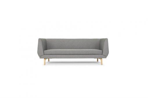Danish 1220 lounge