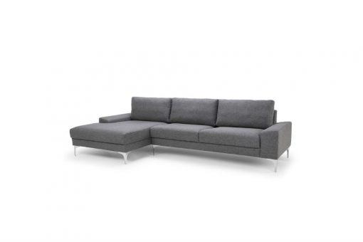 Danish 417 lounge