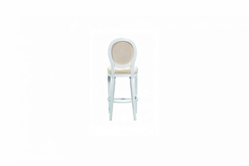 Aline stool