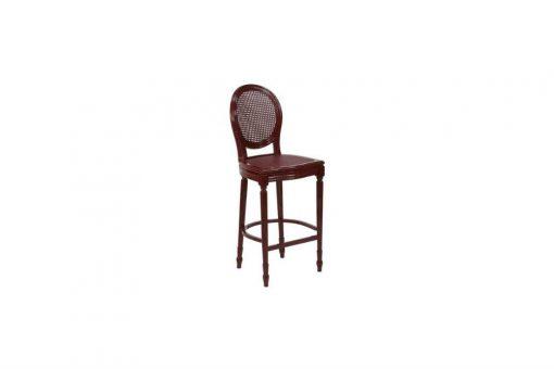 Amandine stool